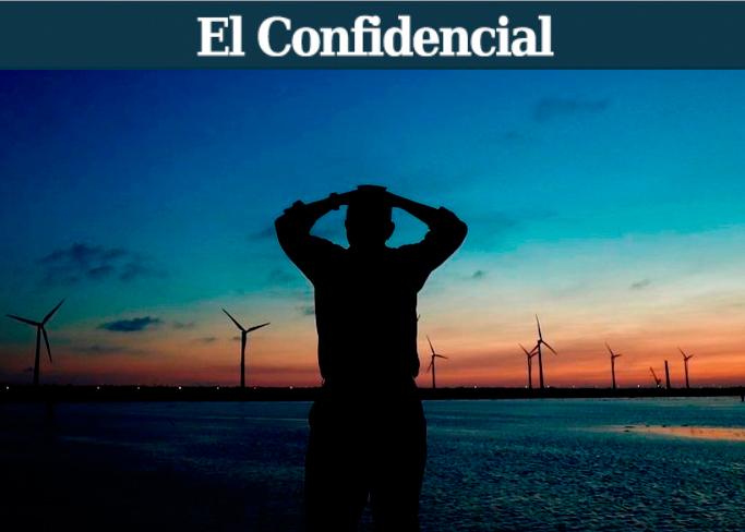 Dominion BAS en El Confidencial 6 oct 2020