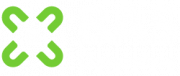 Bas Corporation energías renovables