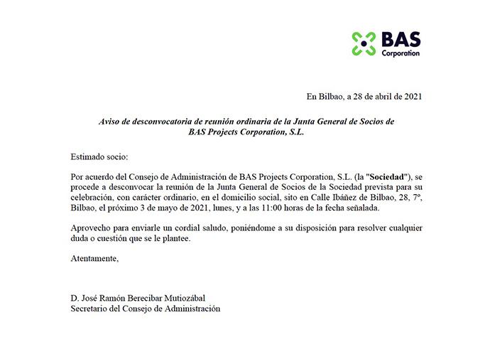 desconvocatoria-junta-bilbao-28abril2021